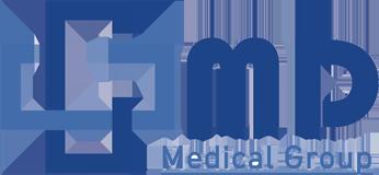 Clinicas para bajar de peso en houston
