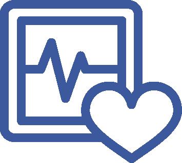 Health-icon-1