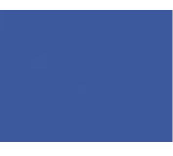 Health-icon-5