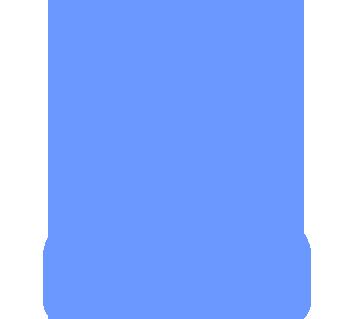 Health-icon-2