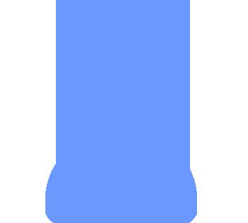 Health-icon-3
