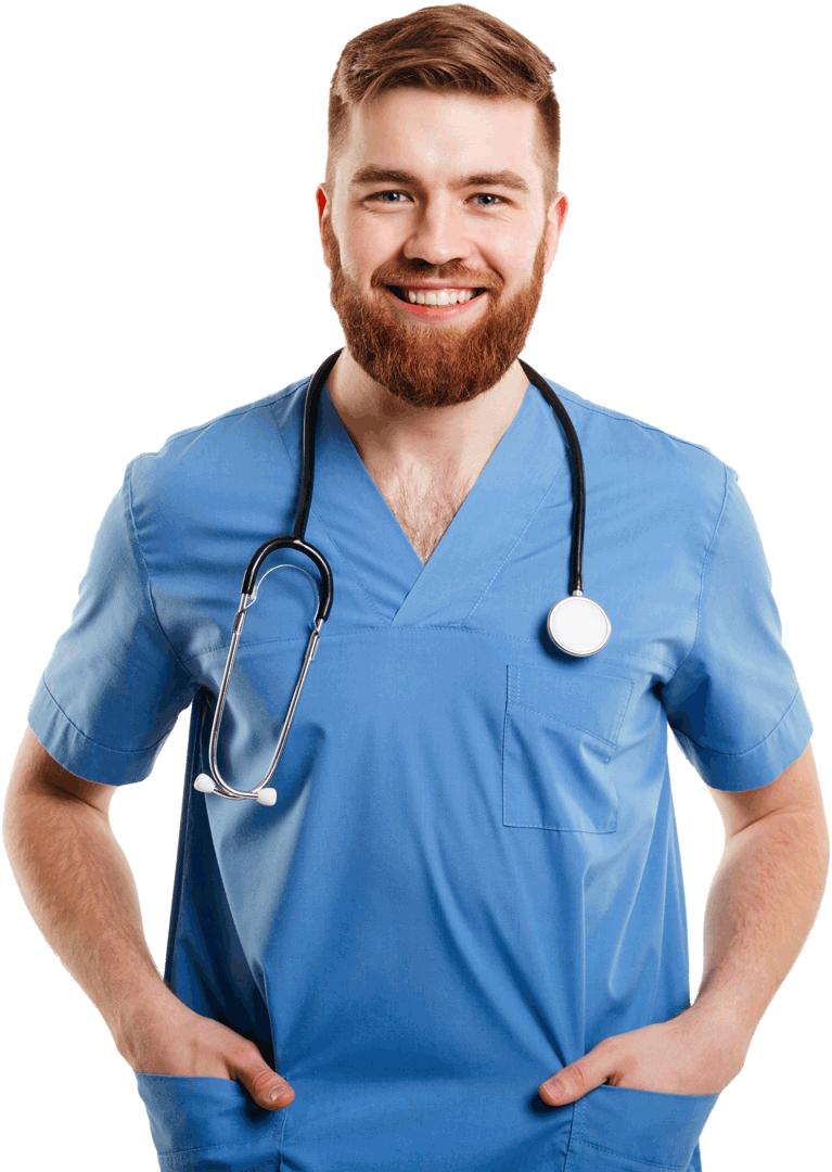 banner-dr