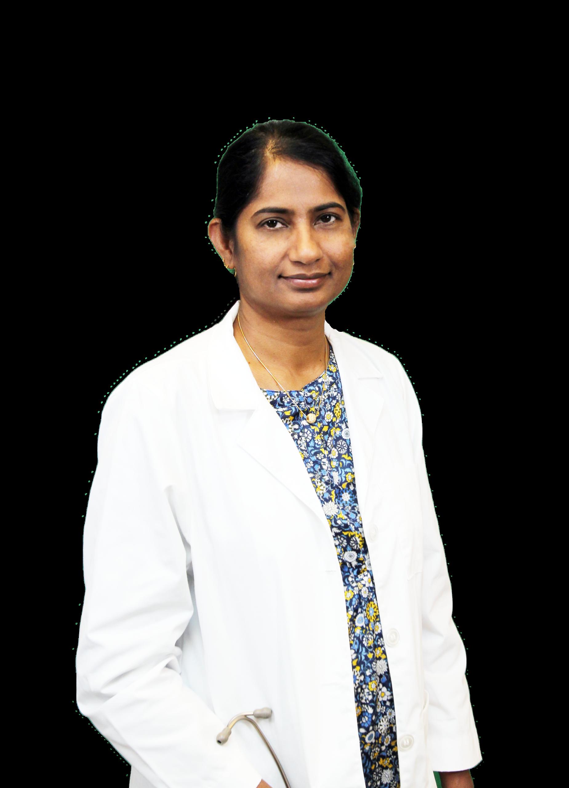 Malini Mudduluru, MD – MD Medical Group