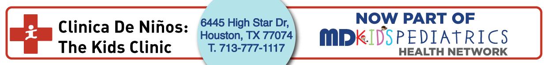 MD Medical | Dallas, Fort Worth, Houston, TX | Home